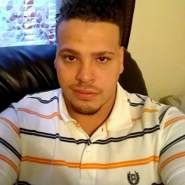 peterr259's profile photo