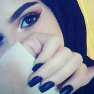 imaneamial's profile photo