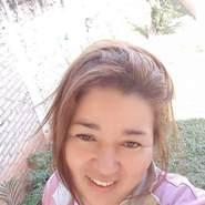adelas41's profile photo