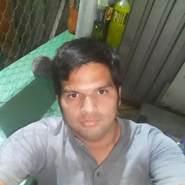 danielb334's profile photo