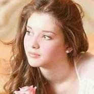 user_lyb27's profile photo