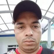 oscarluisr's profile photo