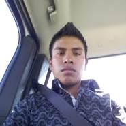 davidh1581's profile photo