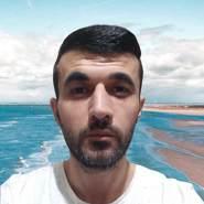 mustafaparlak10's profile photo