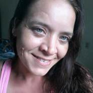 kristyb10's profile photo