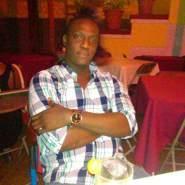 legendrec's profile photo