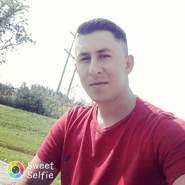 gonzaloj64's profile photo