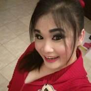 faridah41's profile photo