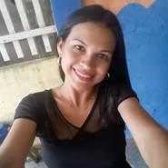 cusmaryseijas0's profile photo