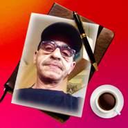 rachidj57's profile photo