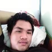 user_lcpv41's profile photo