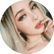 hhhh8500's profile photo