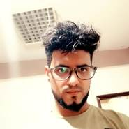 shehaba133's profile photo