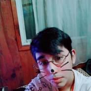 yoniy961's profile photo