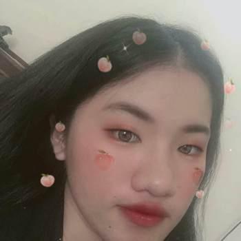 user_xg217_Viangchan_Single_Female