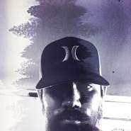esteband195's profile photo