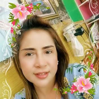 palidad7_Krung Thep Maha Nakhon_Độc thân_Nữ