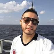sebasl35's profile photo