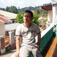 benkb831's profile photo