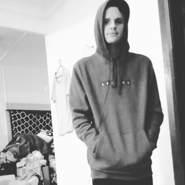 tysons18's profile photo
