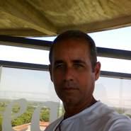 fernandod851's profile photo