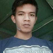 ra478073's profile photo