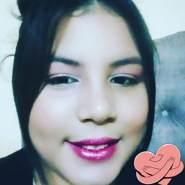 deyalitha's profile photo