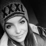 lucia9534's profile photo