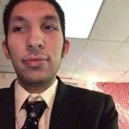 adrianm1104's profile photo