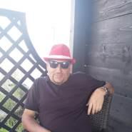 adriane201's profile photo