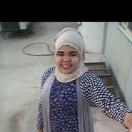 fabrissaf's profile photo