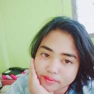 popoys8's profile photo
