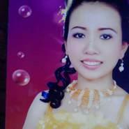 user_rnbf63948's profile photo