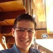 joser09623's profile photo