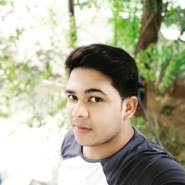 nishantj30's profile photo