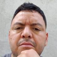 joser24710's profile photo