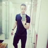 maicolg89's profile photo