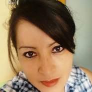 heidyc26's profile photo