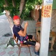 vitaliy157's profile photo