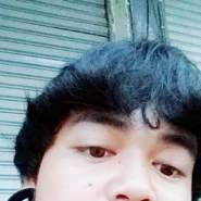 user_xzw93654's profile photo