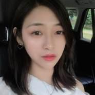 liettecscyjl's profile photo