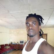 floditb's profile photo