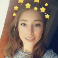 dianav187's profile photo