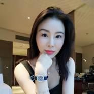 anna0624's profile photo