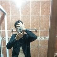 urielv59's profile photo