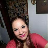 claudiaA586's profile photo