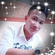 hoanh105's profile photo
