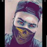 fuhadr9's profile photo