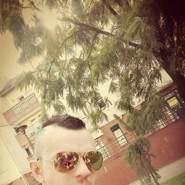 rafalkomar's profile photo