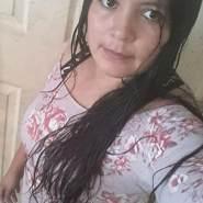rociom172's profile photo